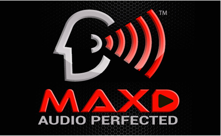 Max Sound Corp (OTCMKTS:MAXD) Gets Some Air