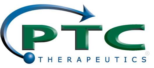 PTC Therapeutics, Inc. (NASDAQ:PTCT) Expected to Release Translarna Phase-3 Results