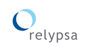 Relypsa Inc (NASDAQ:RLYP) Announces Inducement Grants for 4 New Employees and Releases FY2015 Result...