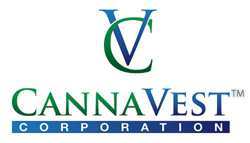 CannaVEST Corp (OTCMKTS:CANV) Reverses Its Direction