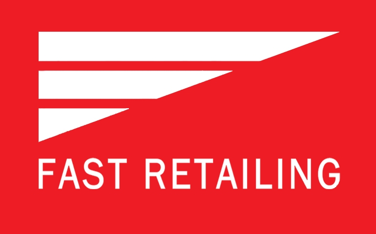 FAST RETAILING CO NPV (OTCMKTS:FRCOF) Slashes FY2016 Outlook