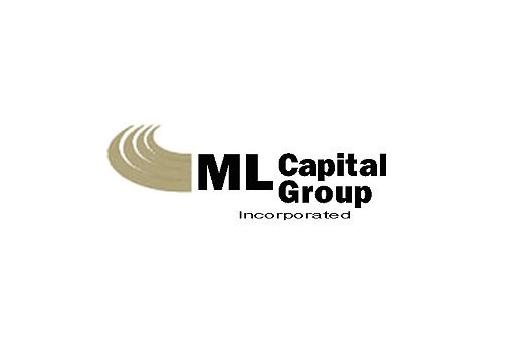 ML Capital Group Inc (OTCMKTS:MLCG) Expands Into Travel And Tourism Industry With Platinum Tours Mau...