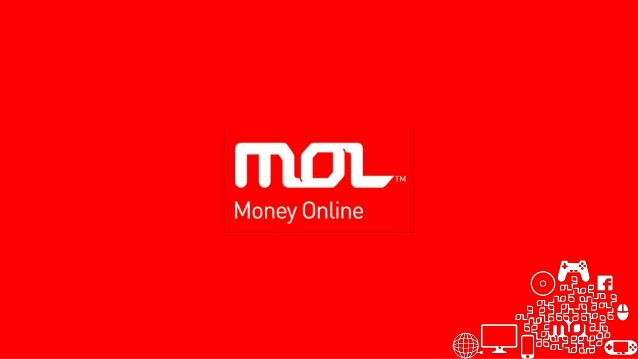 MOL Global, Inc. (NASDAQ:MOLG) Delists ADSs from NASDAQ