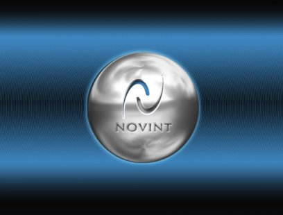 Novint Technologies, Inc. (OTCMKTS:NVNT) Fails to Sustain its Gains Once Again