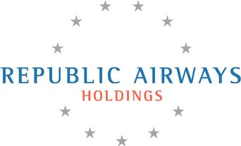 Republic Airways Holdings Inc. (OTCMKTS:RJETQ) Files Form 8-K Opposing Creation of Equity Security H...