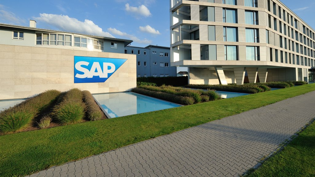 SAP SE ORD NPV (OTCMKTS:SAPGF) Expected to Miss 1Q2016 Estimates Due to Late Signings