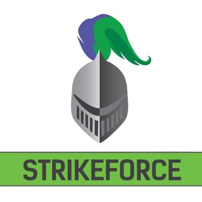 Strikeforce Technologies Inc (OTCMKTS:SFOR) Files Form 10-Q