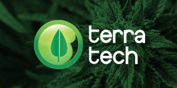 Terra Tech Corp (OTCMKTS:TRTC) Subsidiary Introduces Healthy-Living Lifestyle Brands