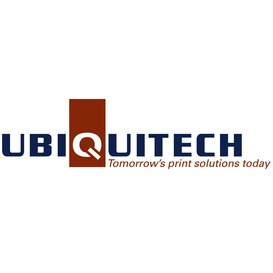 Ubiquitech Software Corp (OTCMKTS:UBQU) Declines Despite Positive News