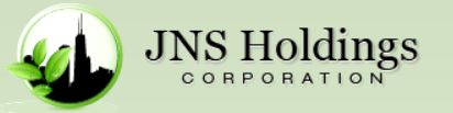 JNS HLDGS CORP (OTCMKTS:JNSH) Increases Authorized Shares Of Its Common Stock