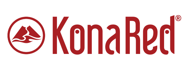 Konared Corp (OTCMKTS:KRED) Reports Cold Brew Coffee Sales Account for 54% of Total Sales for April