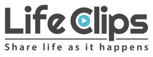 Life Clips Inc (OTCBB:LCLP) Updates On Order Of 'SoluVu™'