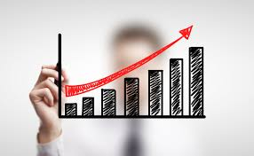 Premier Holdings Corp (OTCMKTS:PRHL) set to grow at a rapid pace