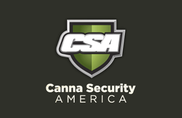 CSA Holdings Inc (OTCMKTS:CSAX) Is Eying $22 Billion Cannabis Industry By 2020