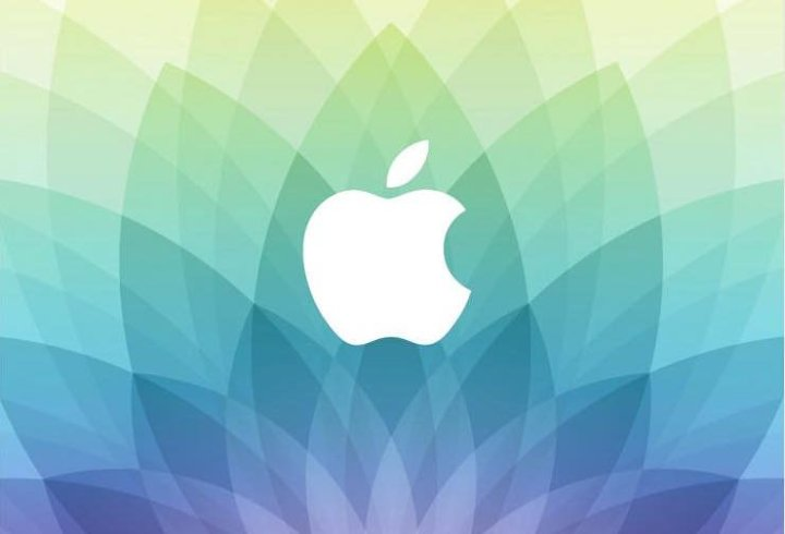 Apple Inc. (NASDAQ:AAPL) Claims It Knowingly Left The iOS 10 Beta Kernel Unencrypted