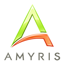 Amyris Inc (NASDAQ:AMRS) Initiates Another Partnership Hints At Reaching $100 million Revenue Mark I...