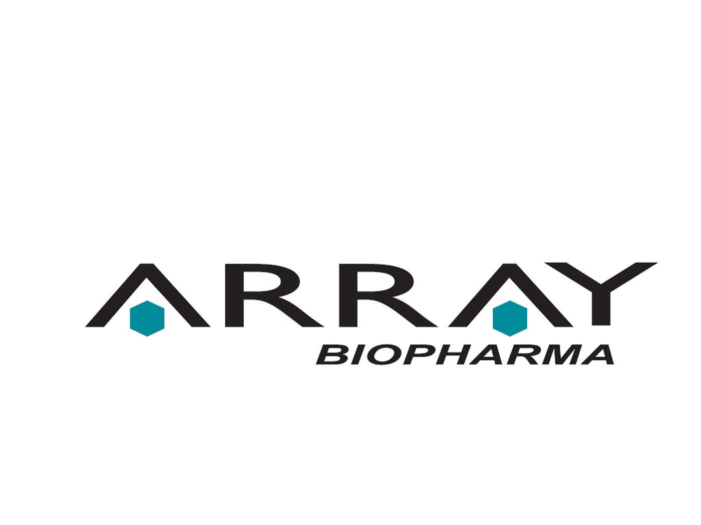 ARRAY BIOPHARMA INC. LOGO
