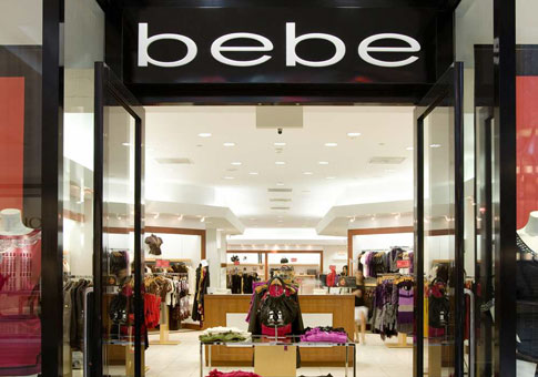 Bebe stores, inc. (NASDAQ:BEBE) Signs Partnership Deal With Bluestar Alliance For Global Lifestyle M...