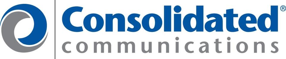 Consolidated Communications Holdings Inc (NASDAQ:CNSL) Expands Its Partnership With Synacor Inc (NAS...