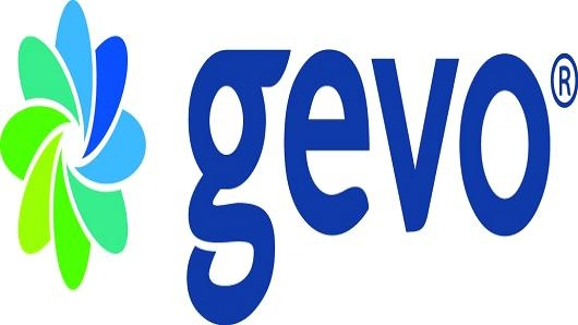 Gevo, Inc. (NASDAQ:GEVO) Completes Production Of First Cellulosic Renewable Jet Fuel