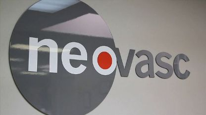 Neovasc Inc (US) (NASDAQ:NVCN) Faces Further Investigation Following Unfavorable Jury Decision
