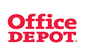 Office Depot Inc (NASDAQ:ODP) And Terracycle, Inc. Form A Partnership