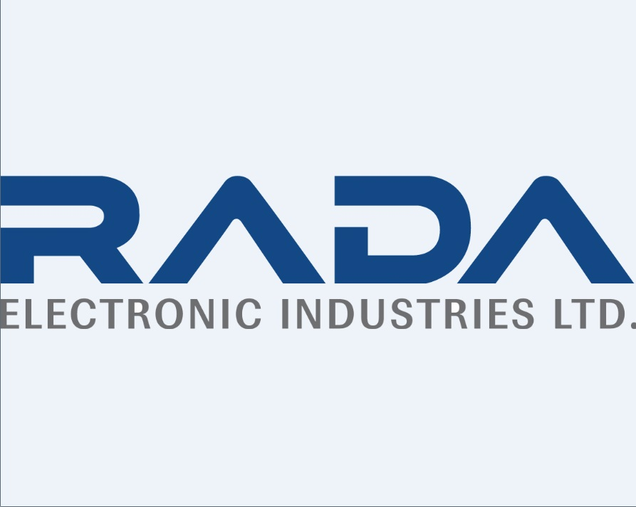 RADA Electronic Ind. Ltd. (NASDAQ:RADA) Announces US Army To Source Active Protection System From Is...