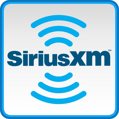 Is Sirius XM Holdings Inc. (NASDAQ:SIRI) A Strong Buy