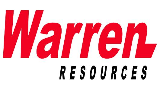 Warren Resources, Inc. (NASDAQ:WRES) Files For Chapter 11 Bankruptcy Protection