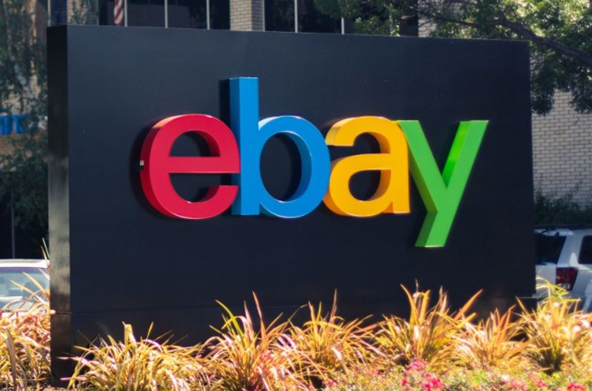 eBay Inc (NASDAQ:EBAY) Will Have Everything To Benefit From Its Partnership With MailforAfrica.com
