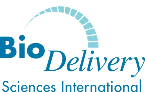 BioDelivery Sciences International, Inc. (NASDAQ:BDSI) Will Gain From Its Agreement With A Managed-C...