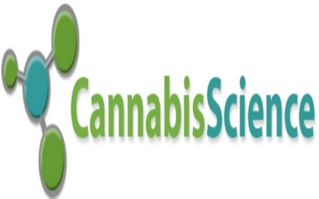 Cannabis Science Inc (OTCMKTS:CBIS) Projects To Gain From The Industry's Growth An Expansion