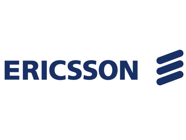 Telefonaktiebolaget LM Ericsson (NASDAQ:ERIC) Appoints Board Veteran As CEO