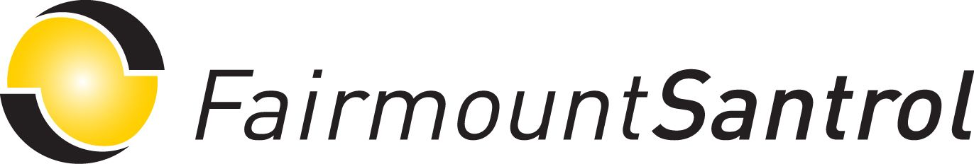 Fairmount Santrol Holdings Inc (NYSE:FMSA) Commences Underwritten Public Offering Of 25M Shares