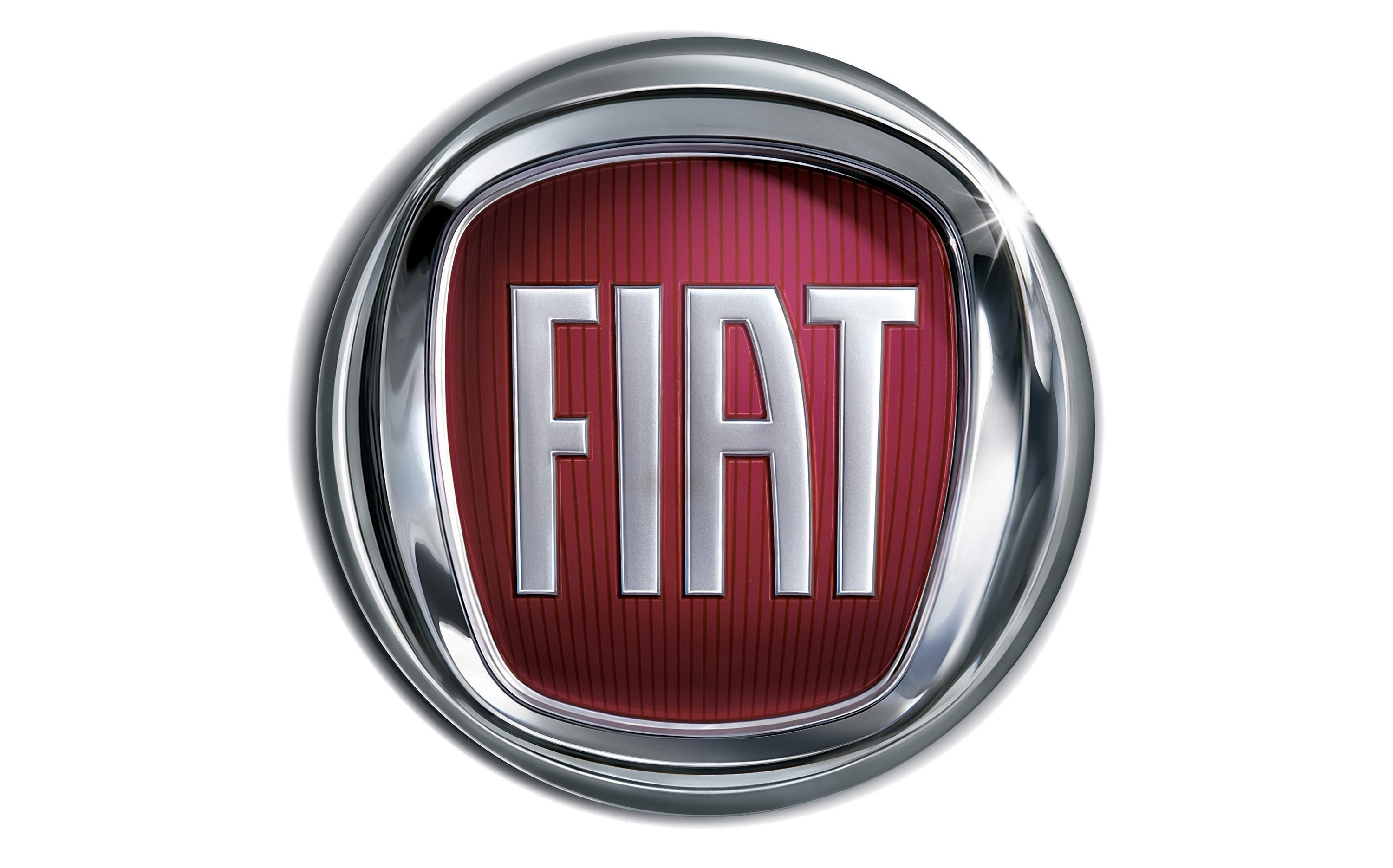 Fiat Chrysler Automobiles NV (NYSE:FCAU) Comes Clean About Stretched out Sales Reports In The US
