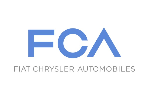 Brower Piven Is Representing Investors In The Lawsuit Involving Fiat Chrysler Automobiles NV (NYSE:F...