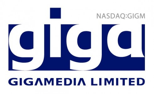 GigaMedia Limited (NASDAQ:GIGM) Introduces Mobile Game Shoumetsu Toshi In Macau, Hong Kong And Taiwa...