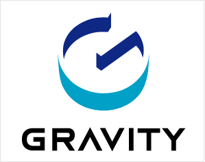 Gravity Co., LTD. (ADR)(NASDAQ:GRVY) Updates On 1Q2016 Financial Performance