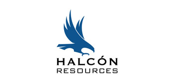 Halcon Resources Corp (NYSE:HK) Corporation Reports Release Date For Restructuring Update And Revise...