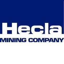 Hecla Mining Company (NYSE:HL) Ends Its Bid For Dolly Varden Silver Corp (CVE:DV)