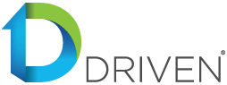 Iddriven Inc (OTCMKTS:IDDR) Poised For Long-Term Growth