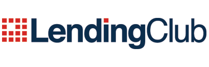 Lending Club (NYSE:LC) Reveals Executive Leadership Changes, Q2 Financial Report