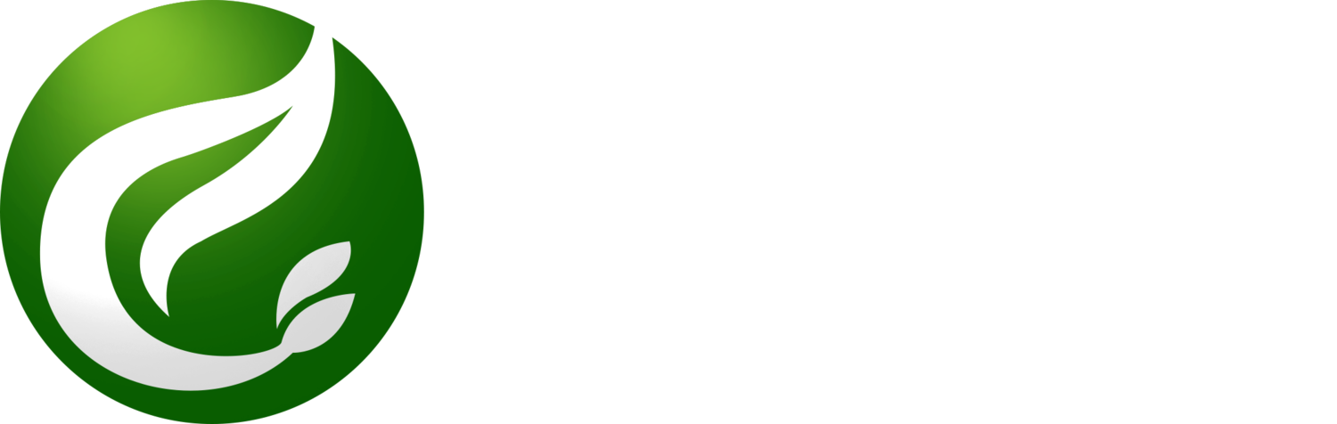 Lotus Bio-Technology Development Corp (OTCMKTS:LBTD) Teams Up With Hunan Cangshi Biological Technolo...