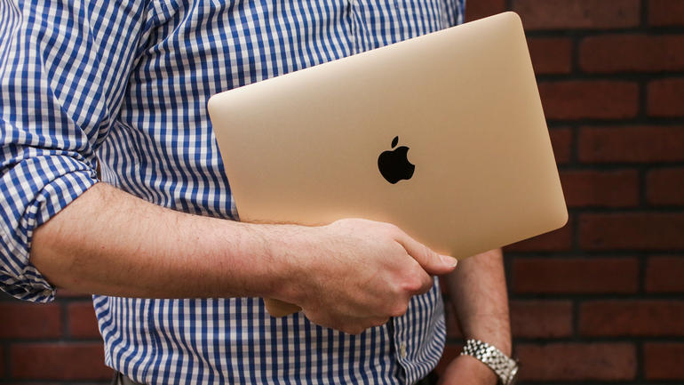 Apple Inc. (NASDAQ:AAPL) To Launch The Macbook Pro As Replacement For The Macbook Air