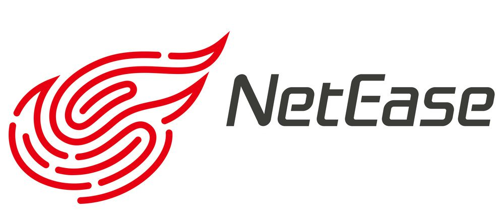 NetEase Inc. (NASDAQ:NTES) Collaborates With Kao Group