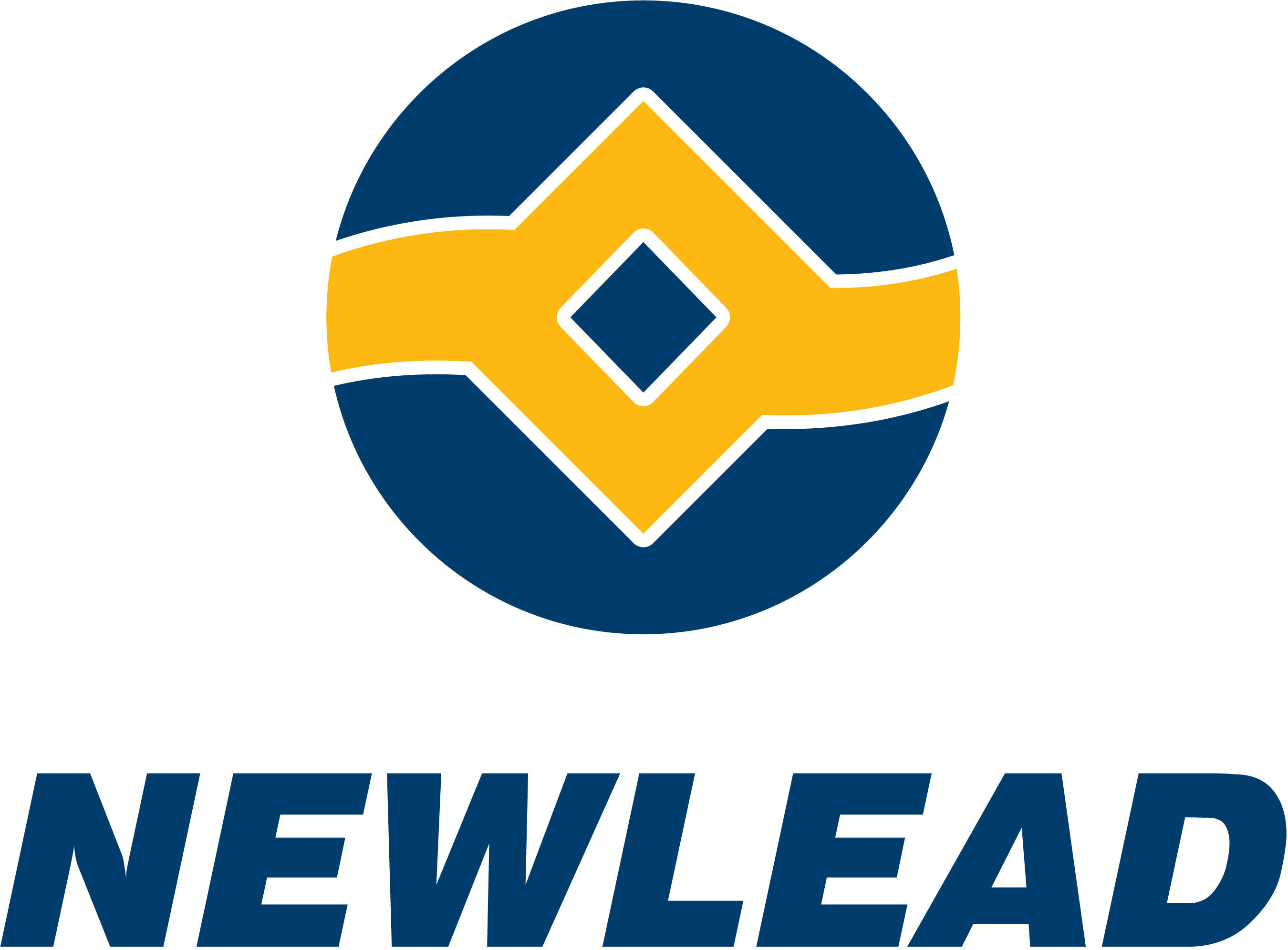 NewLead Holdings Ltd (OTCMKTS:NEWLF) Provides Details Of Its Bitumen Tanker Business Segment