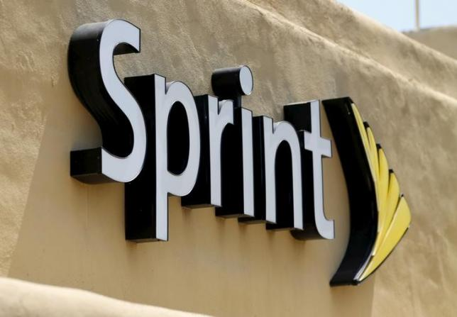 Sprint Corp (NYSE:S) Sprint Communications Inc Launches Score Engagement over Mobile Wallet