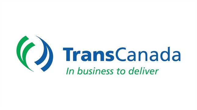TransCanada Corporation (USA) (NYSE:TRP) Is Considering A Rate Cut For Its Customers