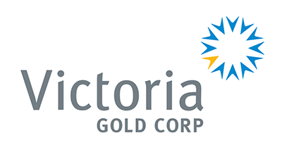 Is The Bull Run Over For VICTORIA GOLD CORP. (OTCMKTS:VITFF)?