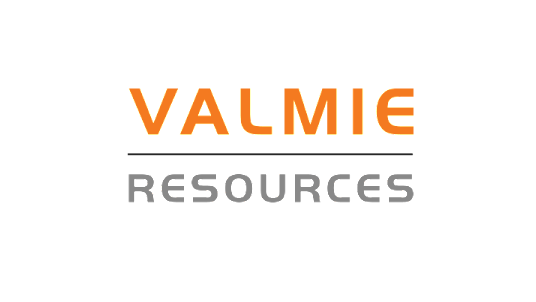 Valmie Resources Inc (OTCMKTS:VMRI) Continues Its Ride